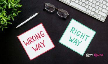 Prečo stojíme pred rozhodnutím?