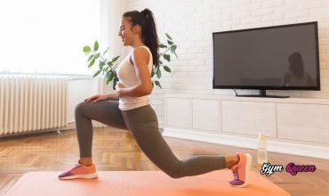 Má vôbec význam cvičiť doma?